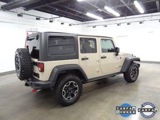2016 Jeep Wrangler Unlimited Rubicon Little Rock, Arkansas 6