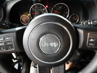 2016 Jeep Wrangler Unlimited Sport Little Rock, Arkansas 20