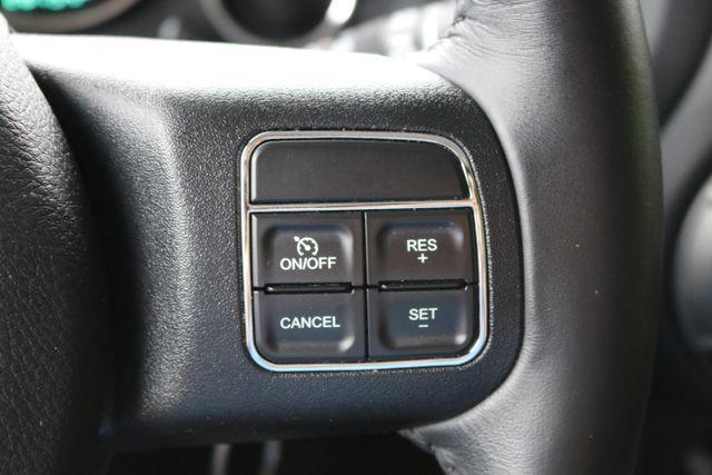 2016 Jeep Wrangler Sport Mooresville, North Carolina 28