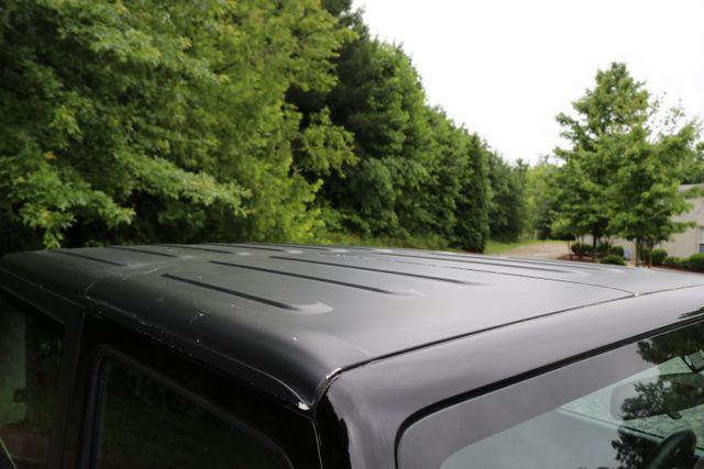 2016 Jeep Wrangler Sport Mooresville, North Carolina 62