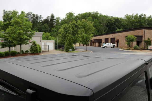 2016 Jeep Wrangler Sport Mooresville, North Carolina 63