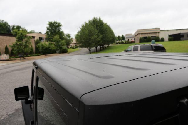 2016 Jeep Wrangler Sport Mooresville, North Carolina 64