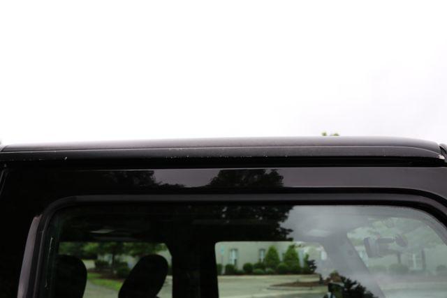 2016 Jeep Wrangler Sport Mooresville, North Carolina 67