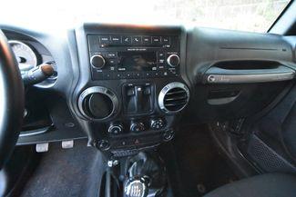 2016 Jeep Wrangler Black Bear Naugatuck, Connecticut 12