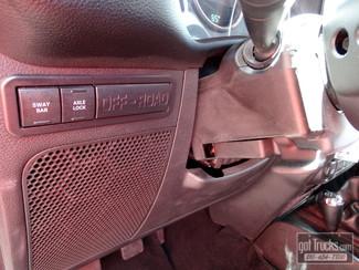 2016 Jeep Wrangler Rubicon Supercharged 3.6L V6 4X4 in San Antonio, Texas