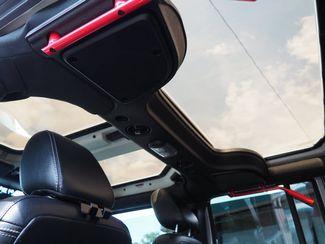 2016 Jeep Wrangler Unlimited Rubicon Hard Rock Englewood, CO 15
