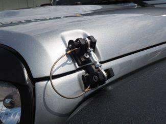 2016 Jeep Wrangler Unlimited Rubicon Hard Rock Englewood, CO 8