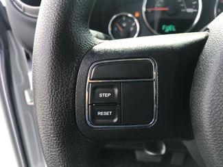 2016 Jeep Wrangler Unlimited Sport Hialeah, Florida 11