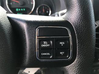 2016 Jeep Wrangler Unlimited Sport Hialeah, Florida 12