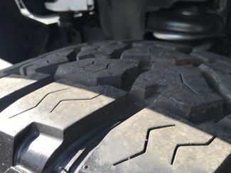 2016 Jeep Wrangler Unlimited Sport Hialeah, Florida 4