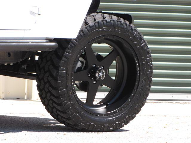2016 Jeep Wrangler Unlimited Rubicon Hard Rock Jacksonville , FL 5