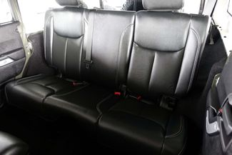 2016 Jeep Wrangler Unlimited Sahara * LIFTED * 35's * Leather * BUMPERS *EXTRAS Plano, Texas 13