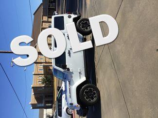 2016 Jeep Wrangler Unlimited Rubicon Hard Rock Sulphur Springs, Texas