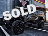 2016 Jeep Wrangler Unlimited BLACK OPS CUSTOM LIFTED LEATHER   Florida  Bayshore Automotive   in ,, Florida