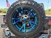2016 Jeep Wrangler Unlimited CUSTOM GRUMPER LEATHER HARDTOP 24S   Florida  Bayshore Automotive   in ,, Florida