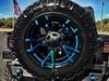 2016 Jeep Wrangler Unlimited CUSTOM GRUMPER LEATHER HARDTOP 24S   Florida  Bayshore Automotive   in , Florida
