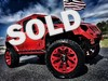 2016 Jeep Wrangler Unlimited RED ARMOR RUBICON LEATHER NAV    Florida  Bayshore Automotive   in ,, Florida