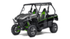 2016 Kawasaki TERYX® LE Hutchinson, Kansas