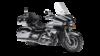 2016 Kawasaki VOYAGER 1700 ABS Hutchinson, Kansas
