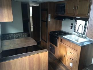 2017 For Rent - 26 foot Springdale Summerland Series Model M-2600 TB Katy, Texas 7