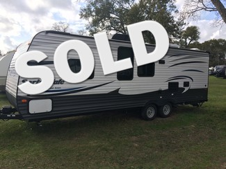 2017 For Rent - 26 foot Springdale Summerland Series Model M-2600 TB Katy, Texas