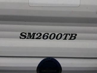 2017 For Rent - 26 foot Springdale Summerland Series Model M-2600 TB Katy, Texas 6