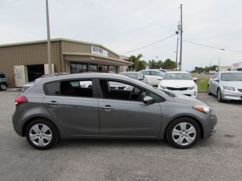 2016 Kia Forte 5-Door LX | Clearwater, Florida | The Auto Port Inc in Clearwater, Florida