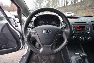 2016 Kia Forte LX Naugatuck, Connecticut 11