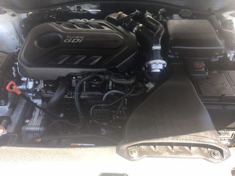 2016 Kia Optima SX Turbo | Albuquerque, New Mexico | Automax San Mateo in Albuquerque, New Mexico