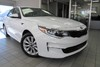 2016 Kia Optima LX W/ BACK UP CAM Chicago, Illinois