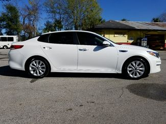 2016 Kia Optima LX Dunnellon, FL 1