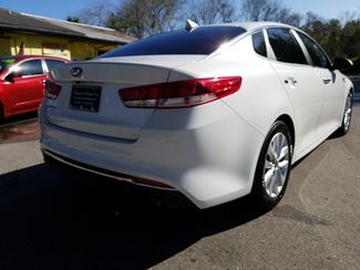 2016 Kia Optima LX Dunnellon, FL 2
