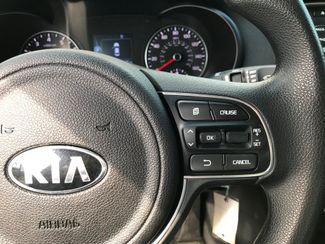 2016 Kia Optima LX Knoxville , Tennessee 18