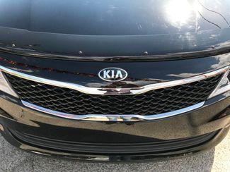 2016 Kia Optima LX Knoxville , Tennessee 5