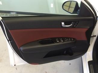2016 Kia Optima SX Turbo LAUNCH EDITION Layton, Utah 13