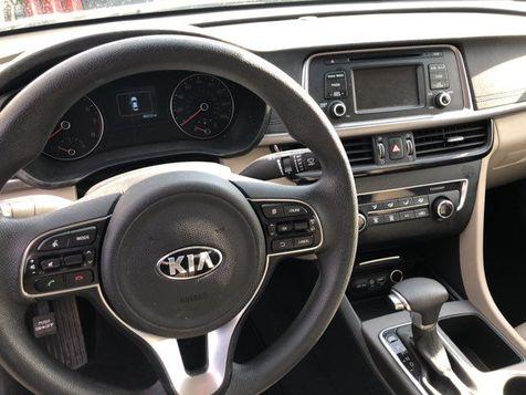 2016 Kia Optima LX | Little Rock, AR | Great American Auto, LLC in Little Rock, AR