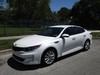 2016 Kia Optima LX Miami, Florida