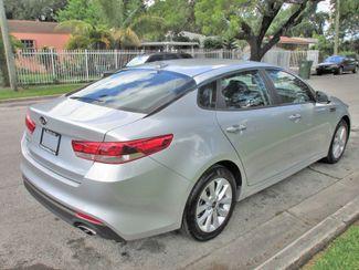 2016 Kia Optima LX Miami, Florida 2