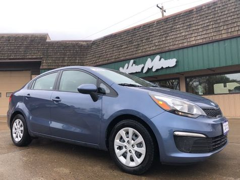 2016 Kia Rio LX in Dickinson, ND