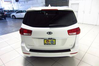 2016 Kia Sedona LX Doral (Miami Area), Florida 5