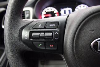 2016 Kia Sorento LX  city OH  North Coast Auto Mall of Akron  in Akron, OH
