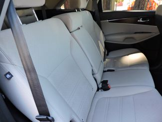 2016 Kia Sorento LX AWD V6. 3rd Row.. WTY Bend, Oregon 17