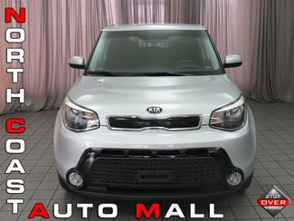 2016 Kia Soul   city OH  North Coast Auto Mall of Akron  in Akron, OH
