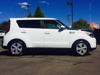 2016 Kia Soul Base LINDON, UT 5