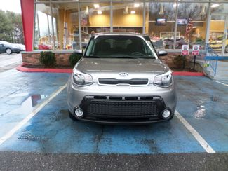 2016 Kia Soul   city CT  Apple Auto Wholesales  in WATERBURY, CT