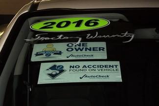 2016 Kia Sportage AWD LX Bentleyville, Pennsylvania 1