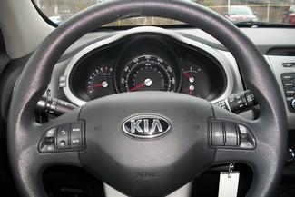 2016 Kia Sportage AWD LX Bentleyville, Pennsylvania 7