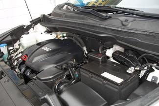 2016 Kia Sportage AWD LX Bentleyville, Pennsylvania 29