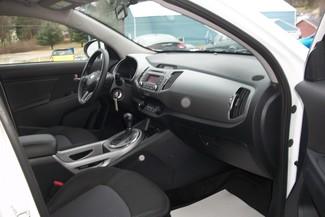 2016 Kia Sportage AWD LX Bentleyville, Pennsylvania 16