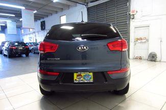 2016 Kia Sportage LX Doral (Miami Area), Florida 34